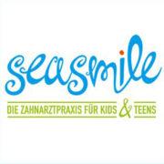 Seasmile