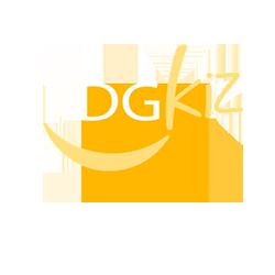 ahoi-partner-logo_0002_DGKIZ