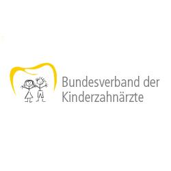 ahoi-partner-logo_0003_Bukiz