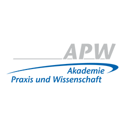 ahoi-partner-logo_0004_APW_logo