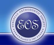 bgnd-logo
